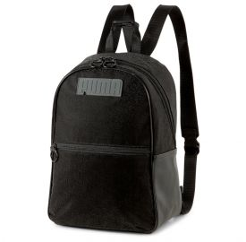 Puma Τσάντα πλάτης Prime Time Backpack